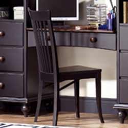Natart Chelsea Chair