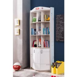 First Class Bookcase