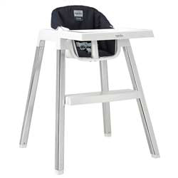 Club Highchair