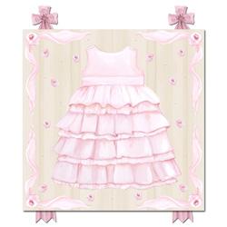 Dolce Bebe Dress