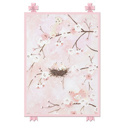 Springtime Birdies II