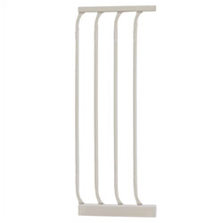 27cm Extension Gate