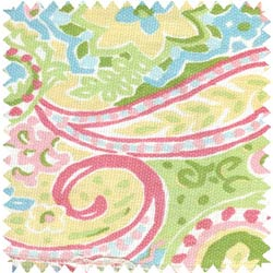 Doodlefish Fabric by the Yard
