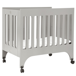 Babyletto Grayson Mini Crib