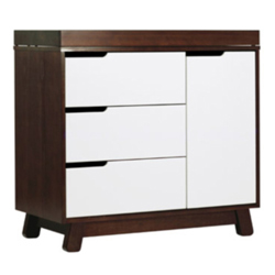 Babyletto Hudson Dresser/Changer