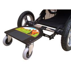 Englacha Stroller Rider
