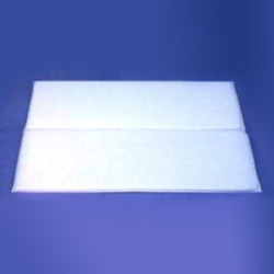 Flip Top Changing Table Pad
