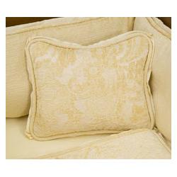 Butternut Decorative Pillow