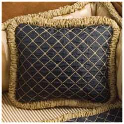 Churchill Pillow