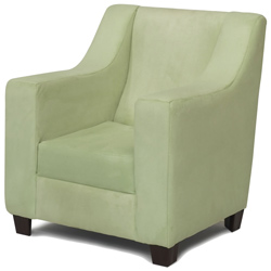 Hannah Baby Maybury Kids Chair