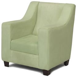 Hannah Baby Maybury Kids Chair