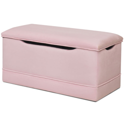 Hannah Baby Deluxe Micro Toy Box