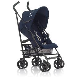 2013 Swift Stroller
