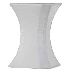 Jubilee Hourglass Medium Shade