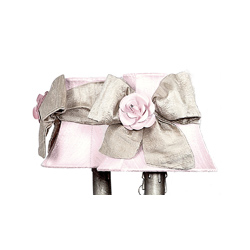 Jubilee Elegance Rose Set of 5 Shades