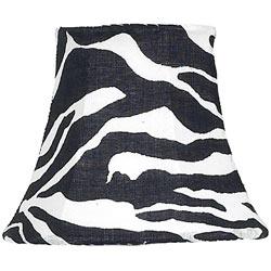 Jubilee Zebra Set of 5 Shades