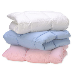 Baby and Toddler Alternative Down Comforter
