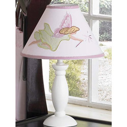 Fairy Tales Lamp Shade