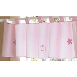 Fairy Tales Window Valance
