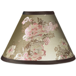 Abby Rose Lamp Shade