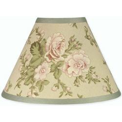 Annabel Lamp Shade
