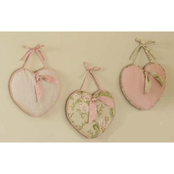 Annabel Wall Hanging