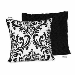 Isabella Decorative Pillow
