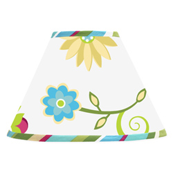 Layla Lamp Shade