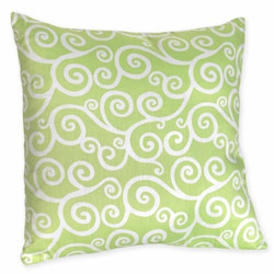 Olivia Decorative Pillow