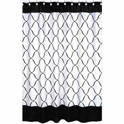 Princess Shower Curtain