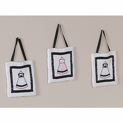 Princess Wall Hangings