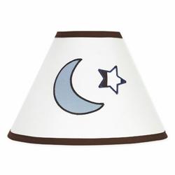Starry Night Lamp Shade