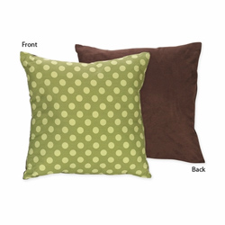 Turtle Decorative Pillow
