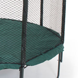 JumpSport 14' Trampoline Weather Cover