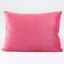 Comfort Kidz Memory Foam Standard Pillow