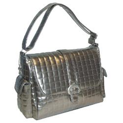Monique Diaper Bag