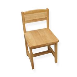 Aspen Natural Chair
