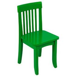 Avalon Kid's Chair