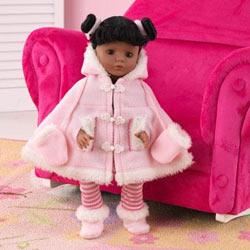 KidKraft Sophia 18 Doll