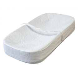 Cocoon Changing Pad