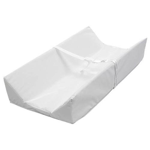 Changing Pad with Medical Grade Cover