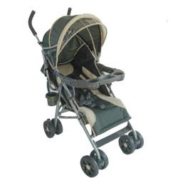 Lightweight 116 Series Baby Stroller