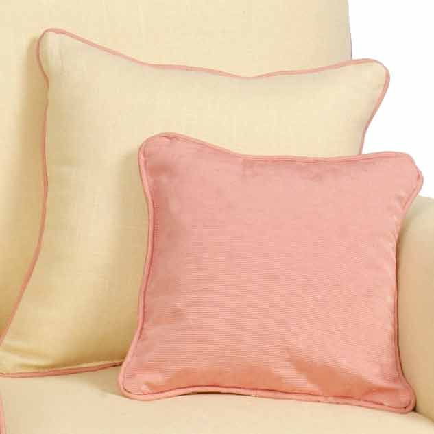 Camelot Pillow