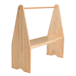 Little Colorado Two Play Stands