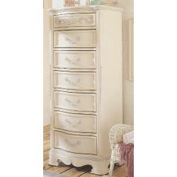 Lea Furniture Jessica McClintock Semainier