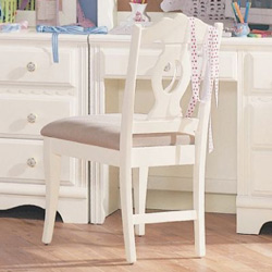 Lea Furniture Spring Garden Chair