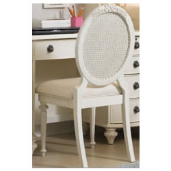 Lea Furniture Emma's Treasures Desk Chair