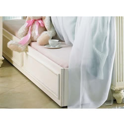 Lea Furniture Emma's Treasures Underbed Storage Unit