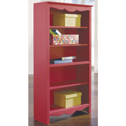 Lea Furniture Seaside Dreams Bookcase