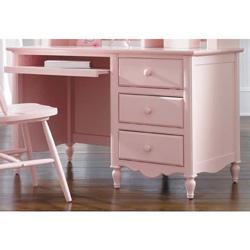 Lea Furniture Seaside Dreams Desk